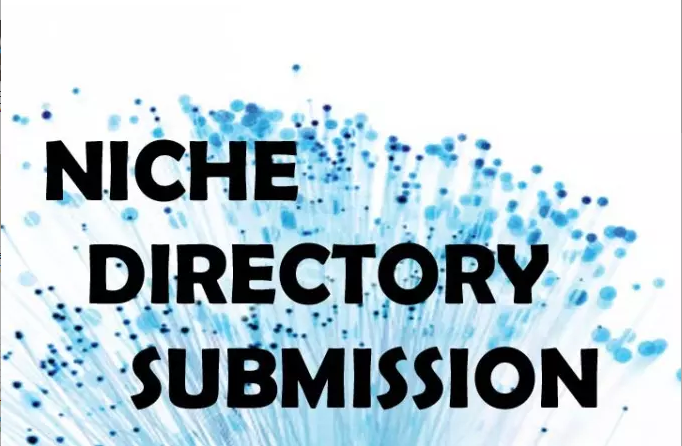 50 High PR Directory Submission Manually