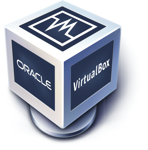 CentOS7 with Oracle Virtual Box, Choose your plan.