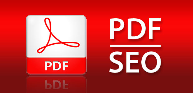 submit your pdf file in more than 20 high PR pdf submission directories