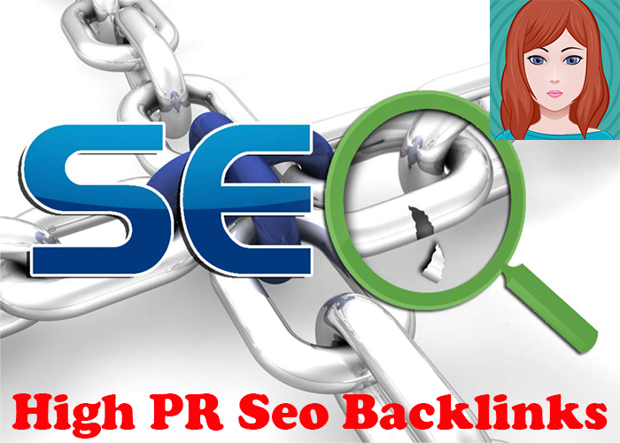 Skyrocket 45 pr9 + 15 edu-gov high PR seo backlinks your website ranking