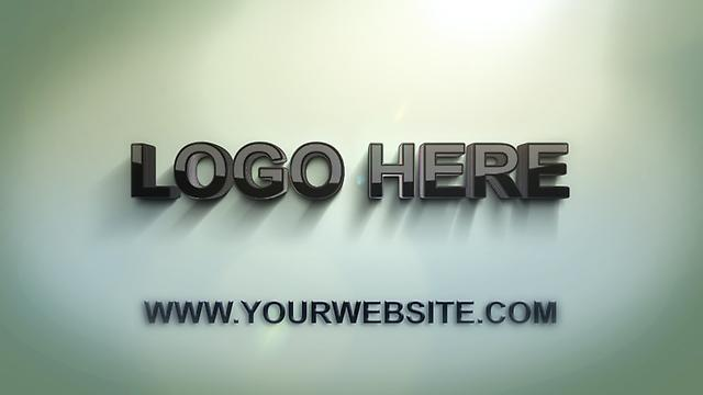 Instant New Latest Amazing Video Logo Intro