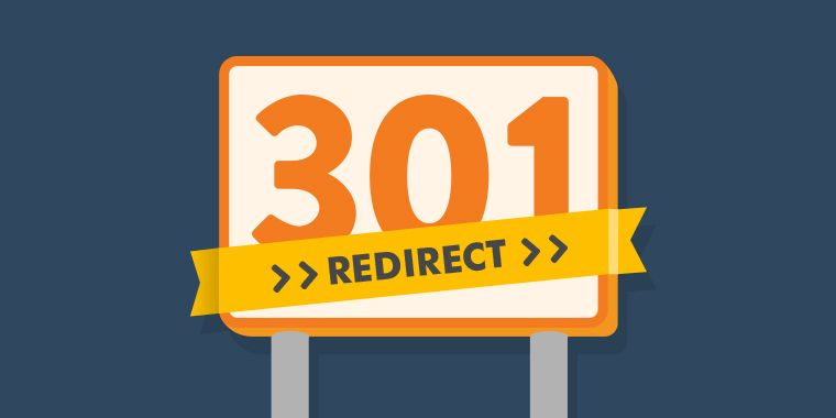Build 100 Permanent 301 REDIRECT Backlinks For Ranking Your Site Fast