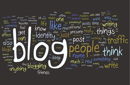 Ultimate guide for Blogging + Internet Marketing + SEO