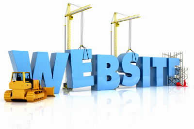 Get Any Kind Of Website/Make a Website From US
