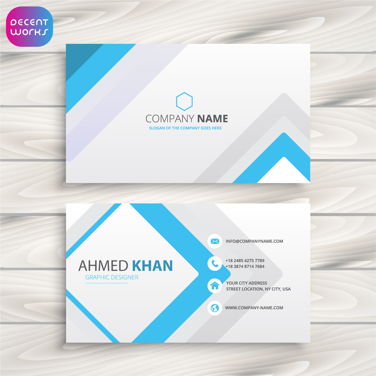 4 logo with business card high quality transparent background in 4 logo with business card high quality transparent background in 24 hours free vector colourmoves