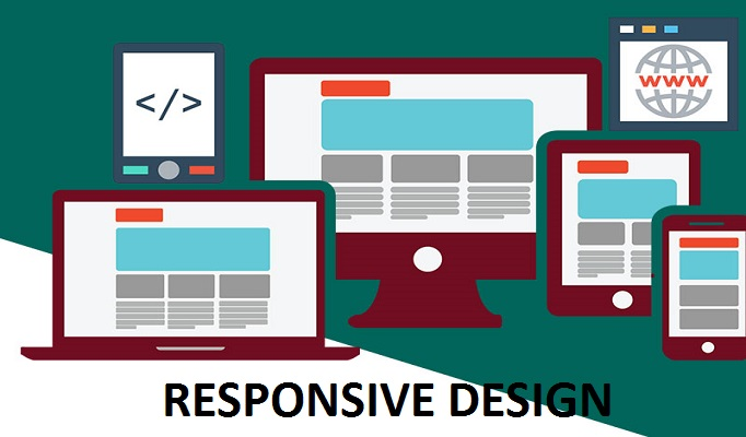 Convert any PSD to HTML  responsive Professionally