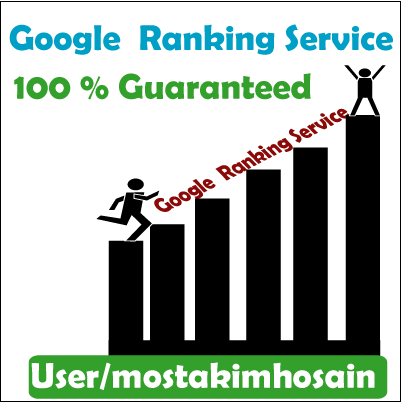 Website Guaranteed Rank you fast in Google 500 web 2.0 blog of Highest Quality Most Effective Links