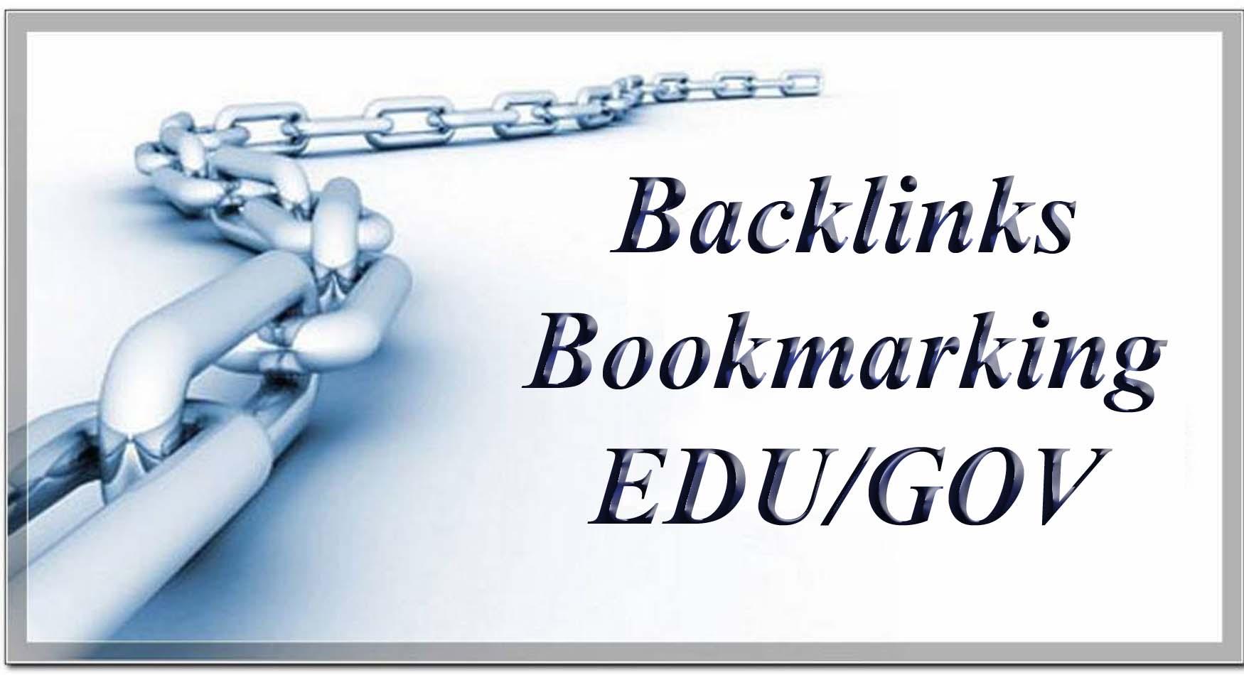 Go first with High DA-PA Backlinks
