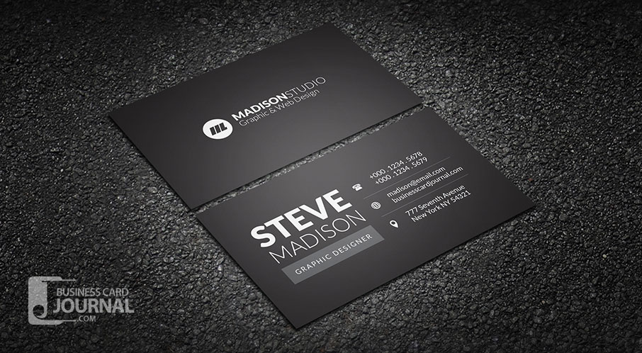 Create 2 different business card design with 24 hours for 5 seoclerks create 2 different business card design with 24 hours colourmoves