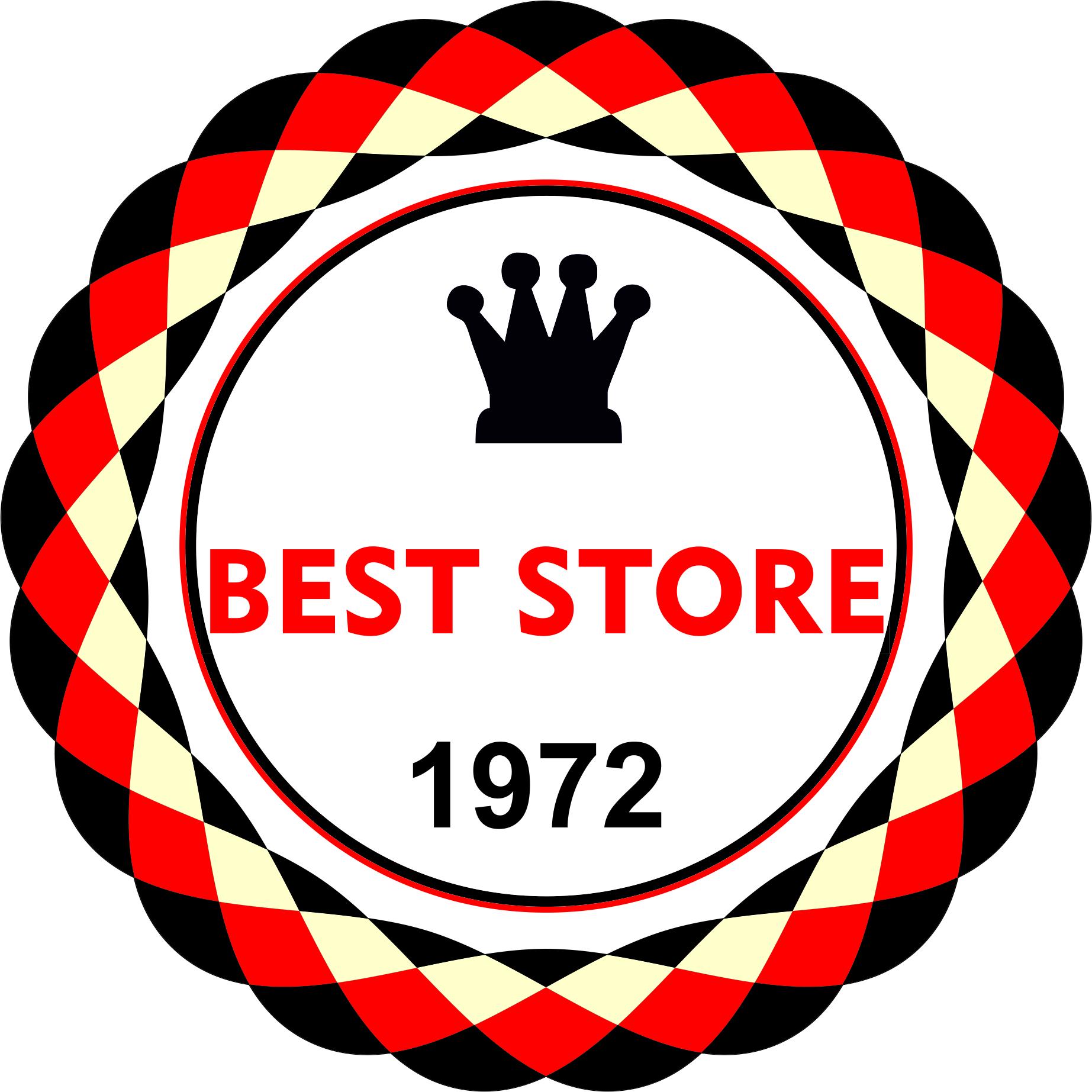 You'll get 3 retro vintage logo