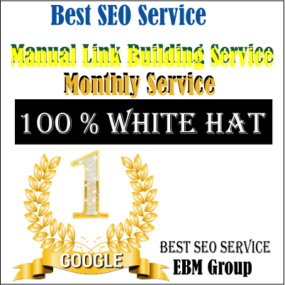 best white hat seo services
