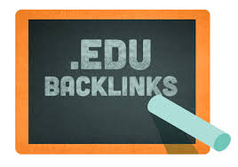 do best rank at google with 100 USA backlinks