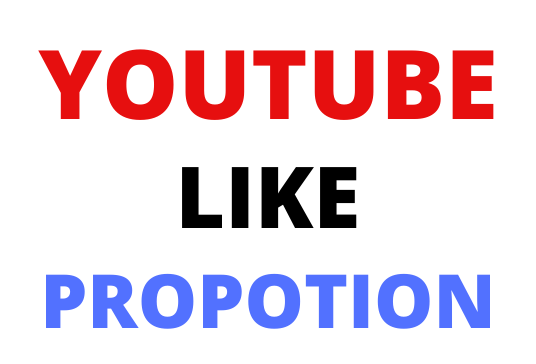 Active User And Fast Delivery YouTube Social Media Marketing Promotion
