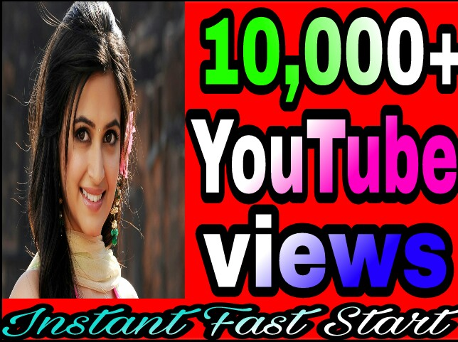 Super Fast 250+ Non Drop channel subscriber very fast in 3-5 hours for only