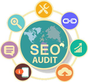 Image result for seo audit