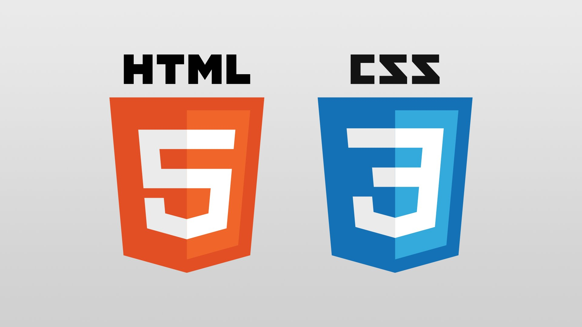 Fix your HTML / CSS / JavaScript