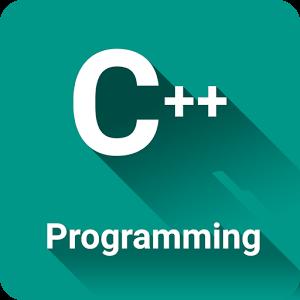 Simpe C + game code Super Simple Easy C + Game scripts