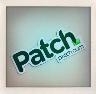 Publish your article on Patch. com
