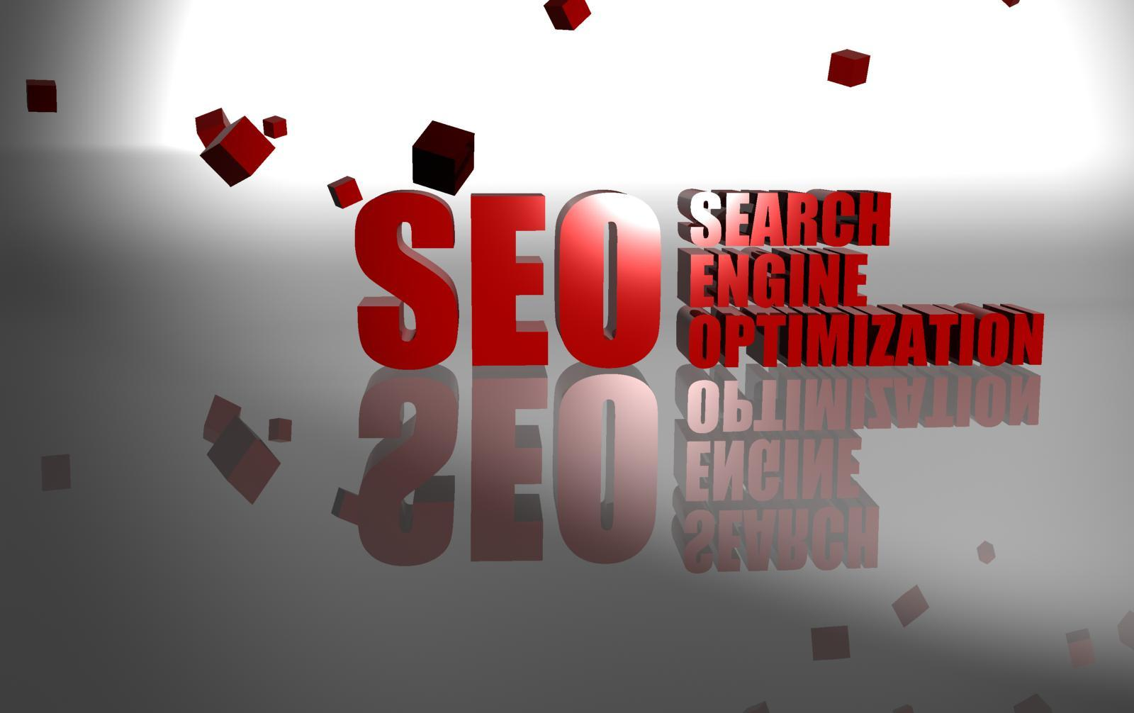 create 55, SEO, Link Building for you