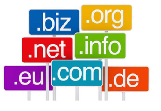 Get expired domains with High metrics For PBN