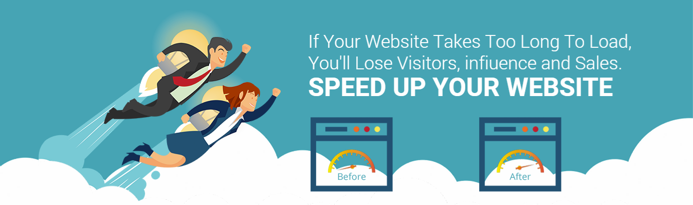 Wordpress speed optimization and on page SEO within 24 hours