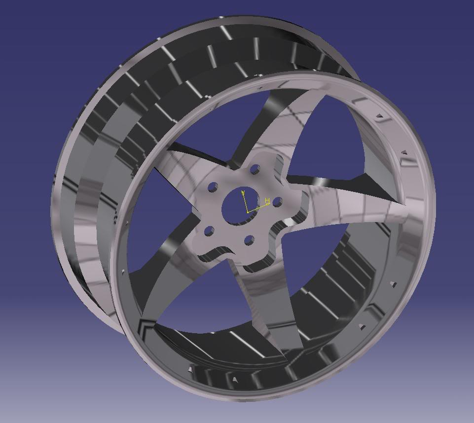 3D modeling in Catia and AutoCad,  always there for you.