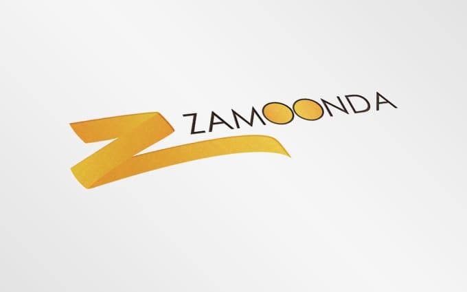 do an awesome logo design