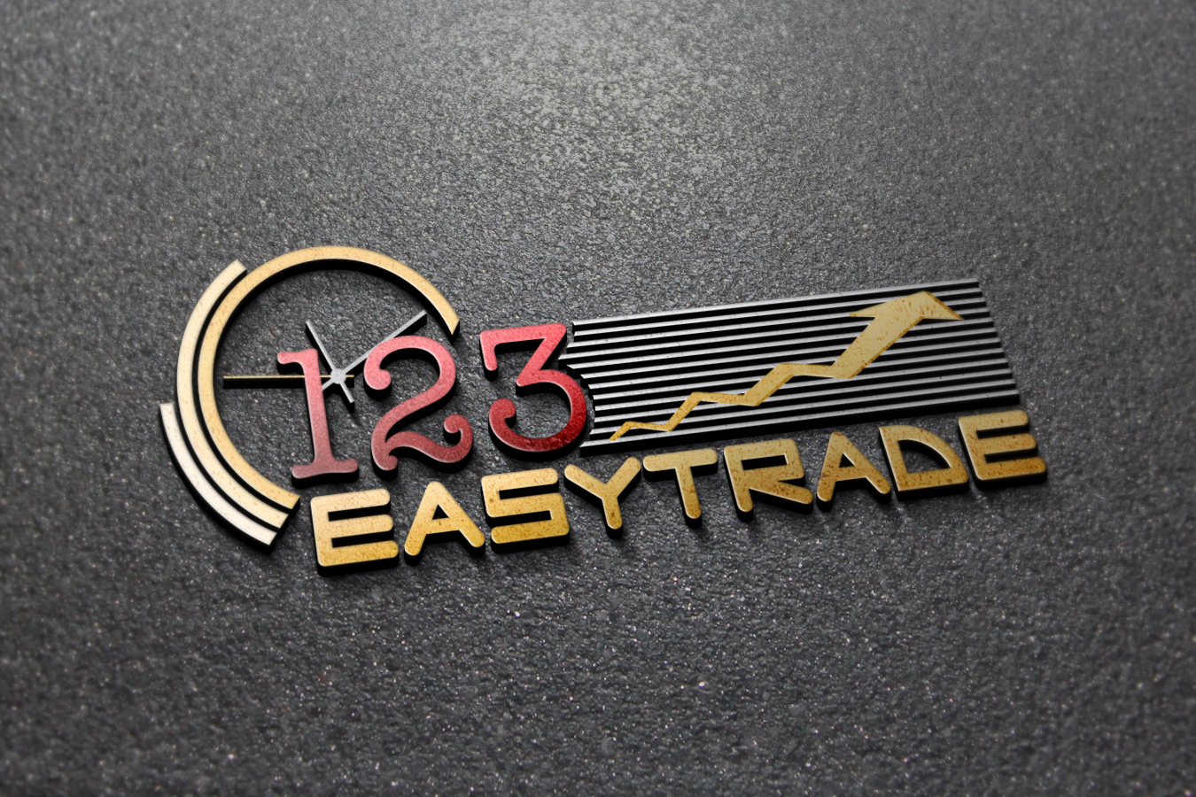 design 3 UNIQUE HD logos in 24hrs with source/vector files included, FOR ANY PURPOSE