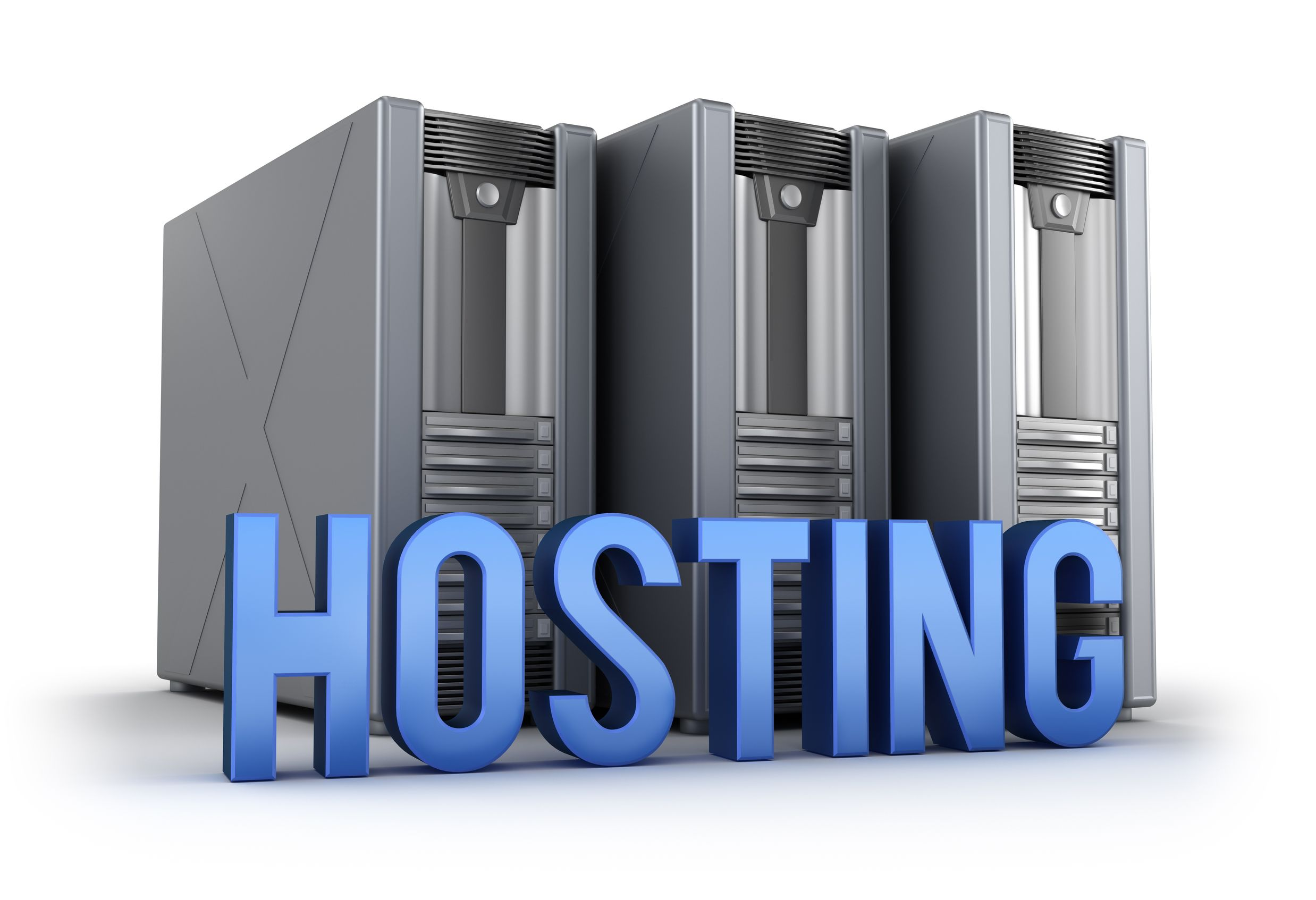 You Want Blog/Website with hosting for make money