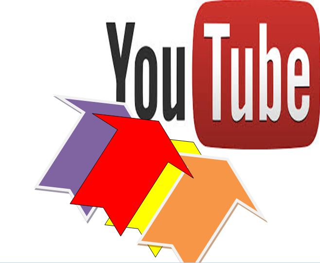 Limited Time Offer Rank your Video on youtube 1st page within 72 Hours Delivery