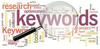 Provide best SEO keyword Research