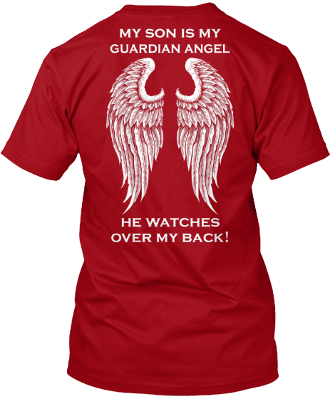 I can nice T shirt design