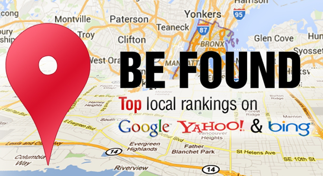 Boost your business with our best quality 70 local listing