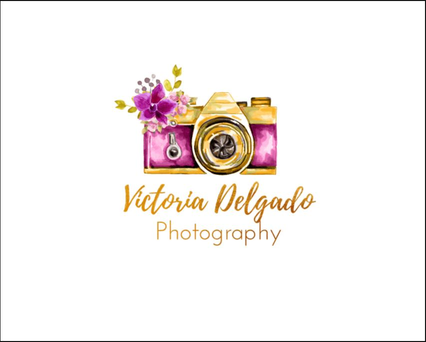 design CREATIVE WATERLOGO Logo