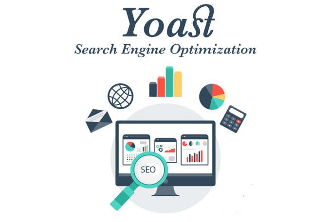 Do 15 pages Yoast SEO Optimization