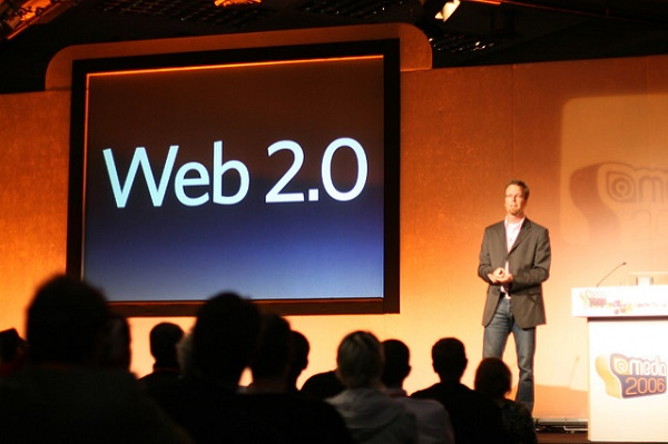 2020 Spacial Offer Manually create Web 2.0 Blogs Networks Service ONLY $0.12 / web 2.0