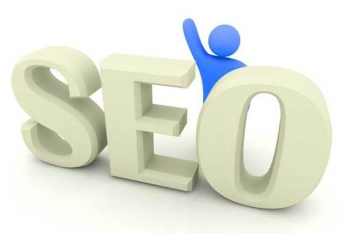 SEO backlinks 40 pr2 pr4