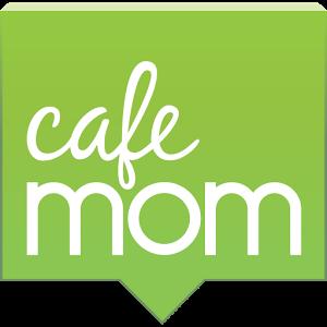 Write A Guest Post On CafeMom. com
