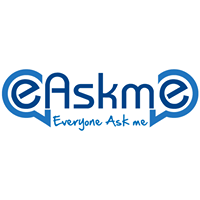 eAskme Sponsored Blog Review