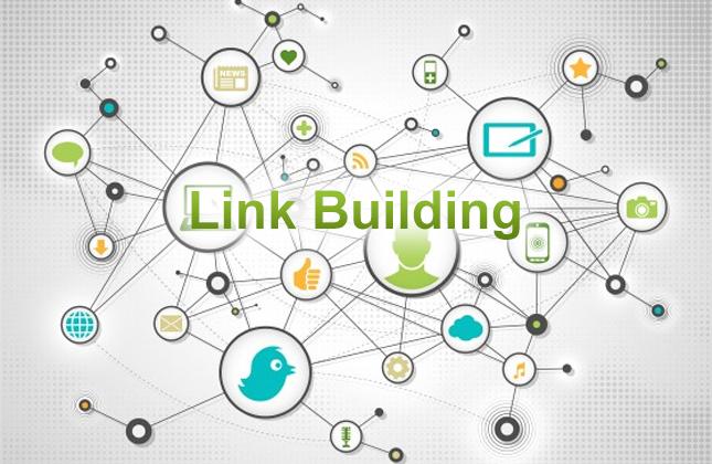 Image result for link building