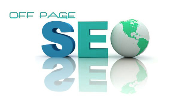will do perfect off page SEO for your site