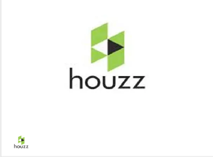 Publish a guest post on Houzz PR94 Blog