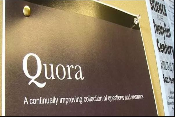 12 Quora Answers with your direct LINK