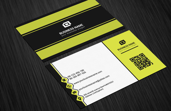 Best business cards at affordabe price for 8 seoclerks best business cards at affordabe price colourmoves