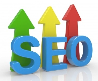 Seo analyzer and solution provider