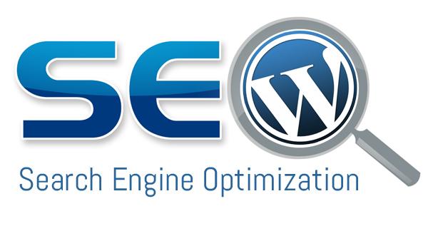 Transform your Wordpress website to SEO Friendly website