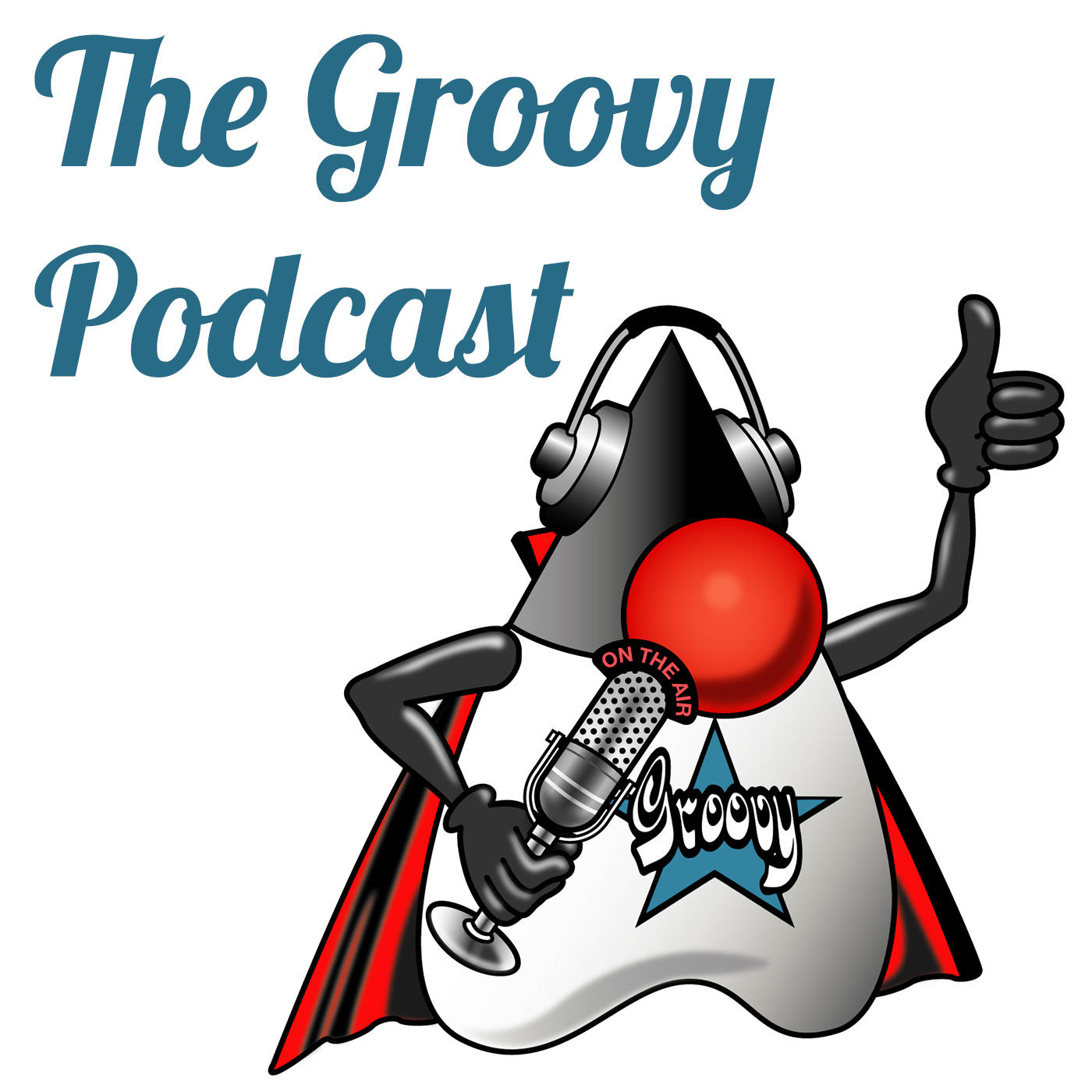 provide 230 episodes downloads for your podcast
