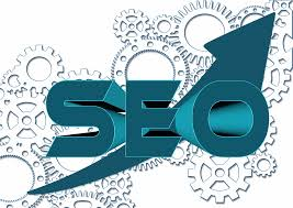 Professionally on page SEO White hat SEO