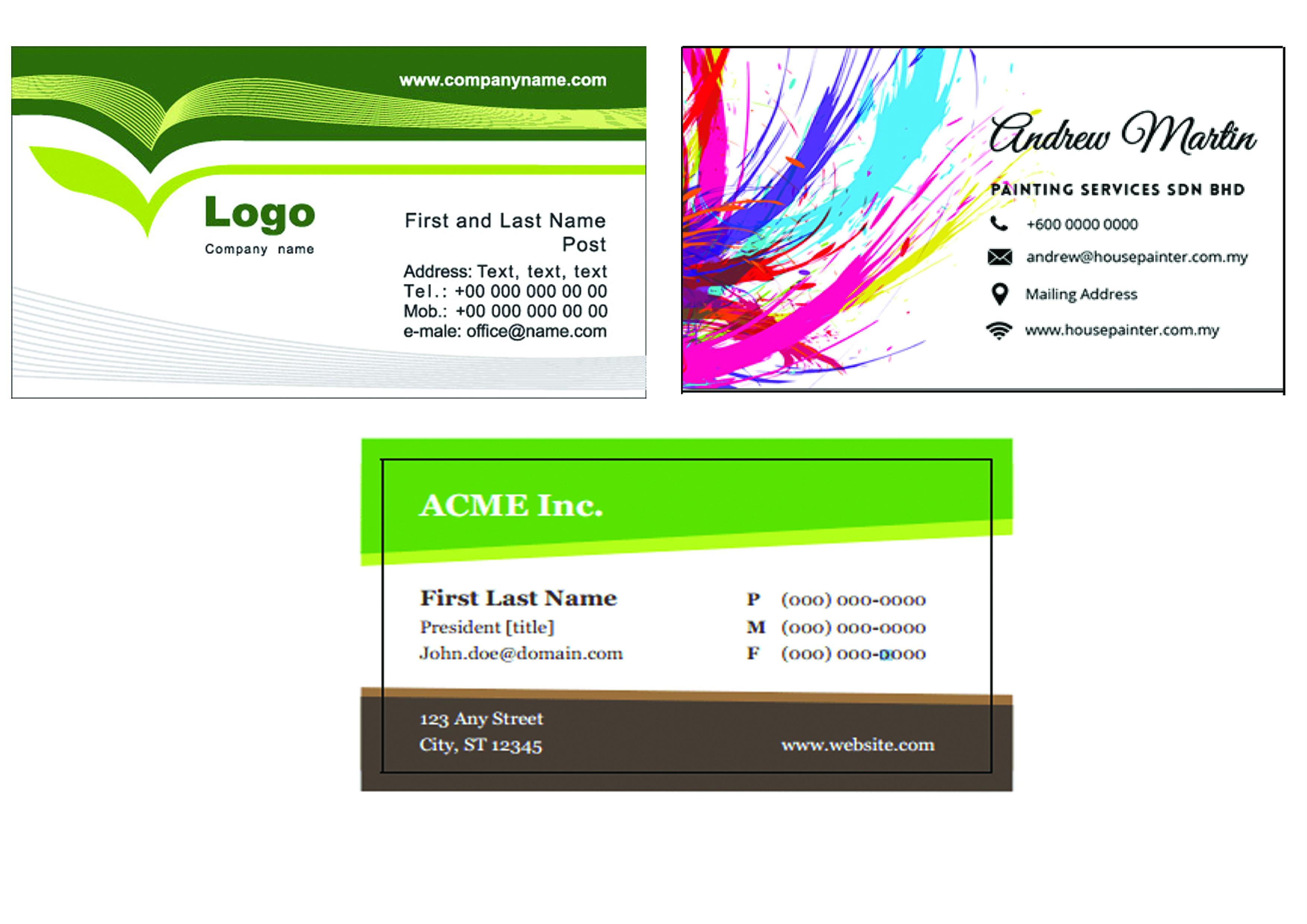 resume print front and back epson artisan 50 inkjet printer in