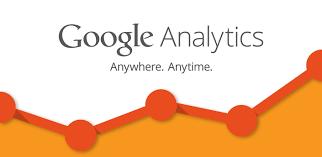 I can setup google analytics webmaster tools and sitemap